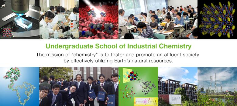 Undergraduate_School_of_Industrial_Chemistry_en.png
