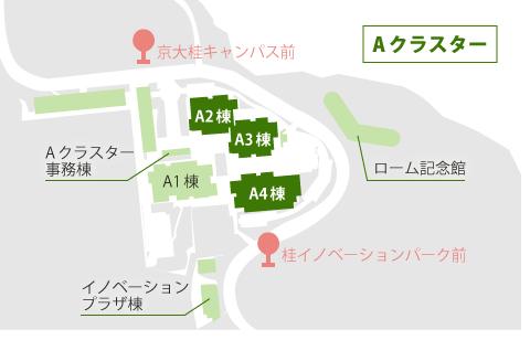 map_katsura.jpg