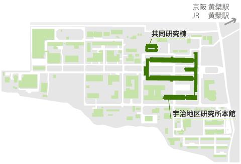 map_uji.jpg
