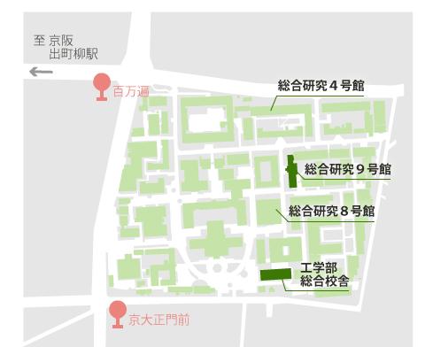 map_yoshida.jpg