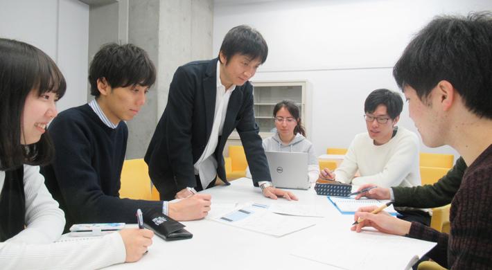 kawase04.jpg