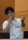 photo_oyama